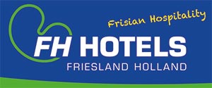logo FHHotels mobile